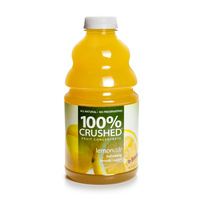 Lemon-Ade 100% Crushed