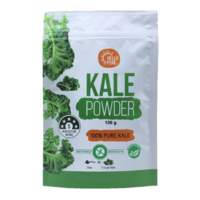 Superfoods Leafy Greens Powder
