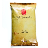 Chocolate Mint Chip 1.59Kg