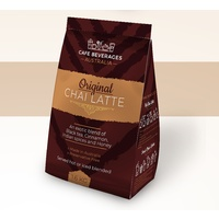 Cafe Beverages Original Chai - 1.6kgs